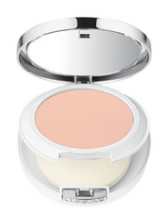 Clinique Beyond Perfecting Powder Foundation and Concealer