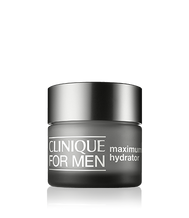 Clinique Skin Supplies for Men Maximum Hydrator