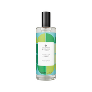 Crabtree & Evelyn Windsor Forest Room Spray