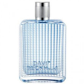 Buy David Beckham The Essence Edt Free Shipping On Orders Over 50