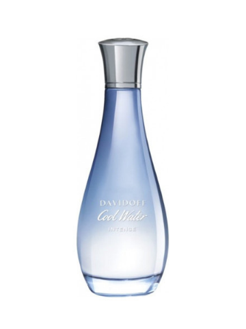 Davidoff Cool Water Intense For Her Eau de Parfum
