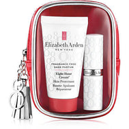 Elizabeth Arden Eight Hour Cream Two Piece Gift Set