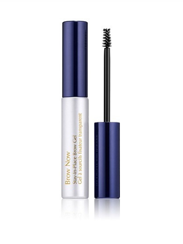 Estee Lauder Brow Now Stay-in-Place Volumizing Brow Gel