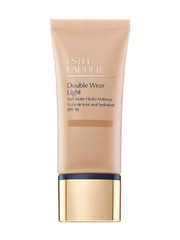 Estee Lauder Double Wear Light Soft Matte Hydra Makeup SPF 10