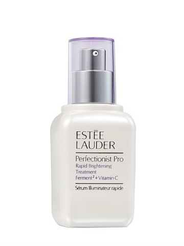 Estee Lauder Perfectionist Pro Rapid Brightening Treatment with Ferment2+ Vitamin C