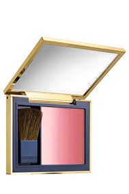 Estee Lauder Pure Color Envy Blush Gradation Powder