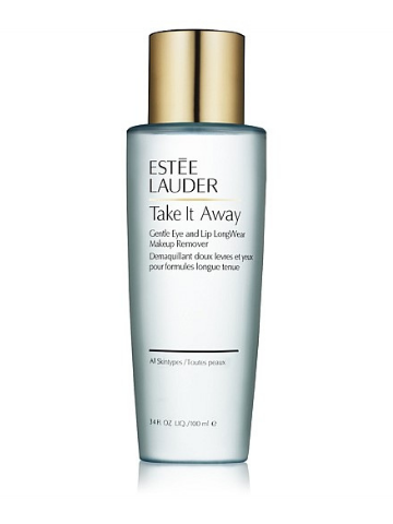 Estee Lauder Take It Away Gentle Eye and Lip Long Wear Makeup Remover
