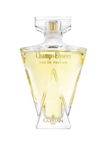 Guerlain Champs-Elysees Eau de Parfum Spray