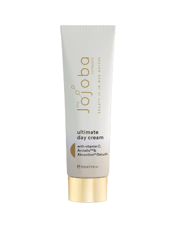 Jojoba Company Ultimate Day Cream