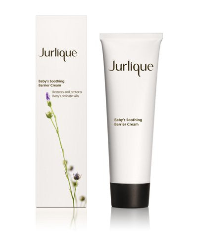Jurlique Baby's Soothing Barrier Cream