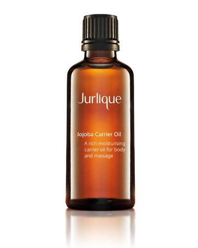 Jurlique Jojoba Carrier Oil
