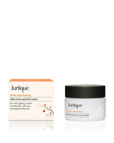 Jurlique Purely Age-Defying Ultra Firm & Lift Cream