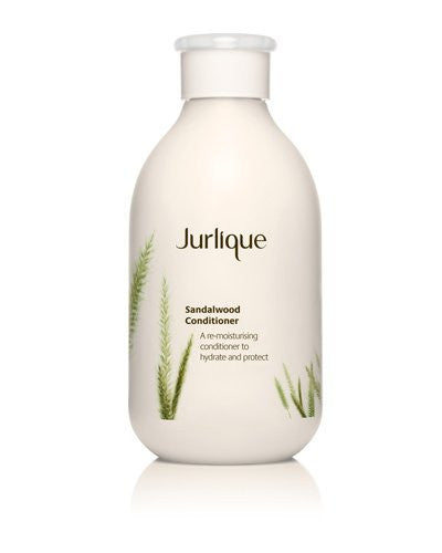 Jurlique Sandalwood Conditioner