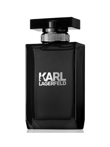 Karl Lagerfeld For Him Eau de Toilette