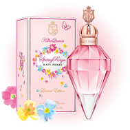 Katy Perry Killer Queen Spring Reign Eau de Parfum