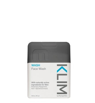 KLIM by Michael Klim Face Wash