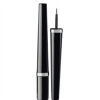 Chanel Ligne Graphique De Chanel - Liquid Eyeliner Intensity Definition