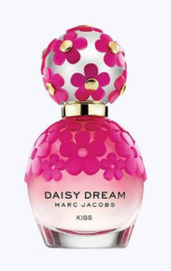 Marc Jacobs Daisy Dream Kiss Eau de Toilette Spray