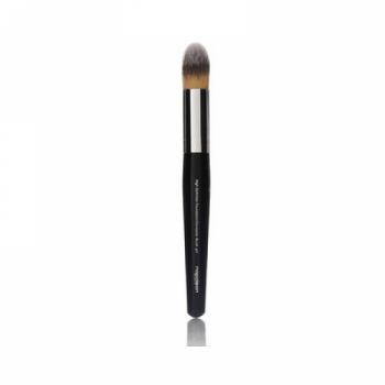 Napoleon Perdis G20 - High Definition Foundation and Concealer Brush