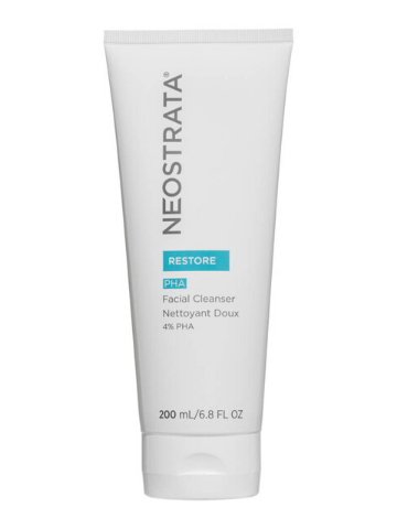 NeoStrata Restore PHA Facial Cleanser