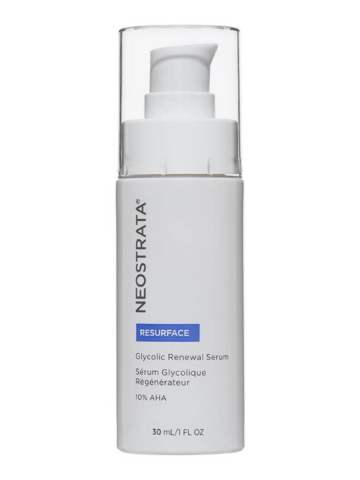 NeoStrata Resurface Glycolic Renewal Serum