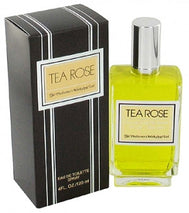 Perfumer's Workshop Tea Rose Eau de Toilette