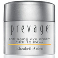 Elizabeth Arden PREVAGE® Anti-Aging Eye Cream with Sunscreen SPF 15
