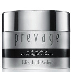 Elizabeth Arden PREVAGE® Anti-Aging Overnight Cream