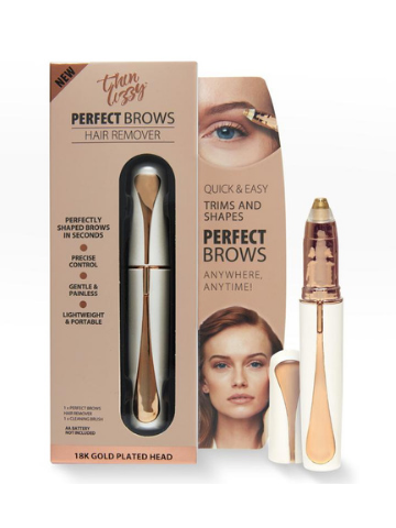 Thin Lizzy Perfect Brows Hair Remover