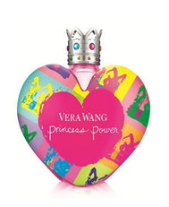 Vera Wang Princess Power Eau de Toilette