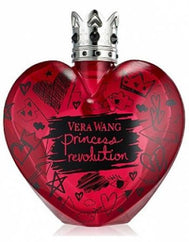 Vera Wang Princess Revolution Eau de Toilette Spray