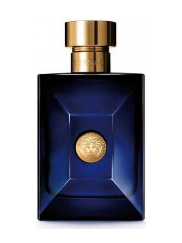 Versace Dylan Blue Eau de Toilette Spray