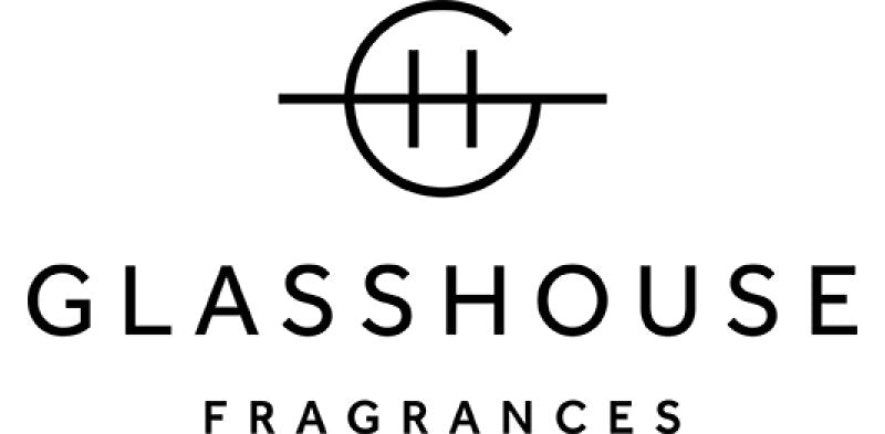 Glasshouse Fragrances