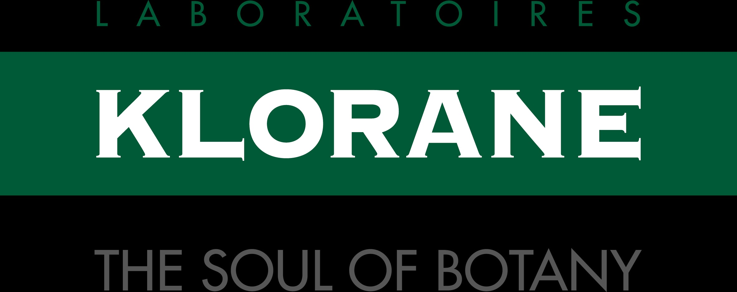 Klorane Laboratories