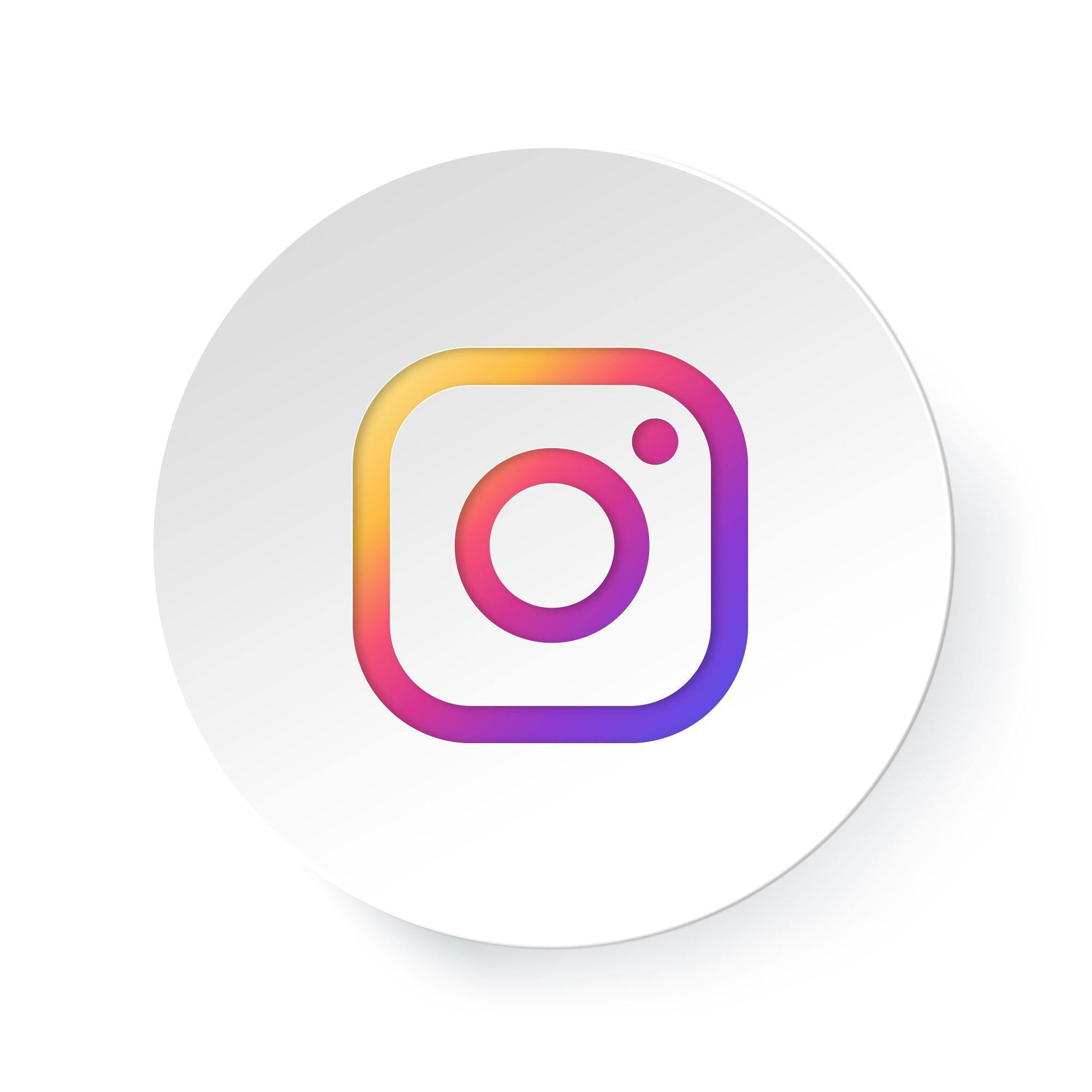 INSTAGRAM MANAGER