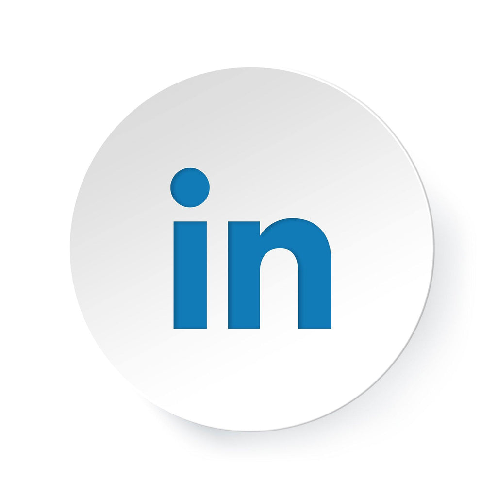 LINKEDIN MANAGER - Erica-Miller-Design