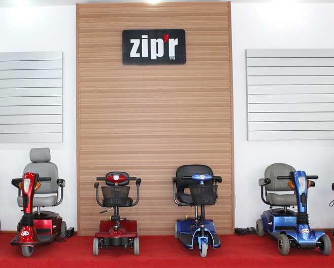 zipr mobility our story