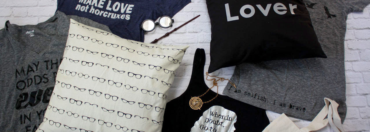 Young Adult Books gifts, tees, pillows and more. Great gifts for readers!