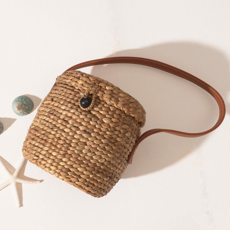 Honey Pot Bag