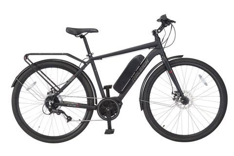 Getaway - Men's Electric Bike (700C)