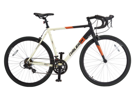 Sprint - Road Bike (700C)