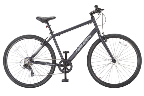 Entourage - Men's City Bike (700C)