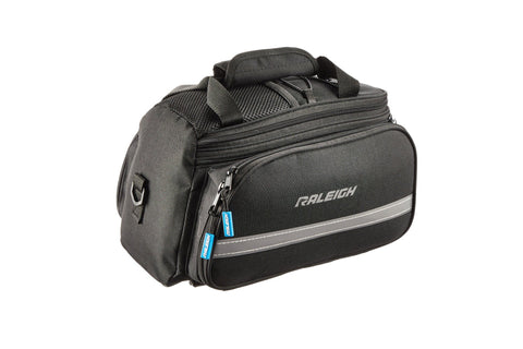 Rack Top Bike Bag