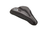 Memory Foam Bike Seat Cover
