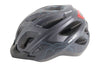 Tour - Adult Bike Helmet