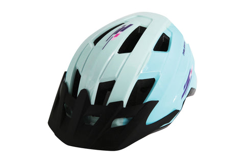 Quest - Adult Bike Helmet