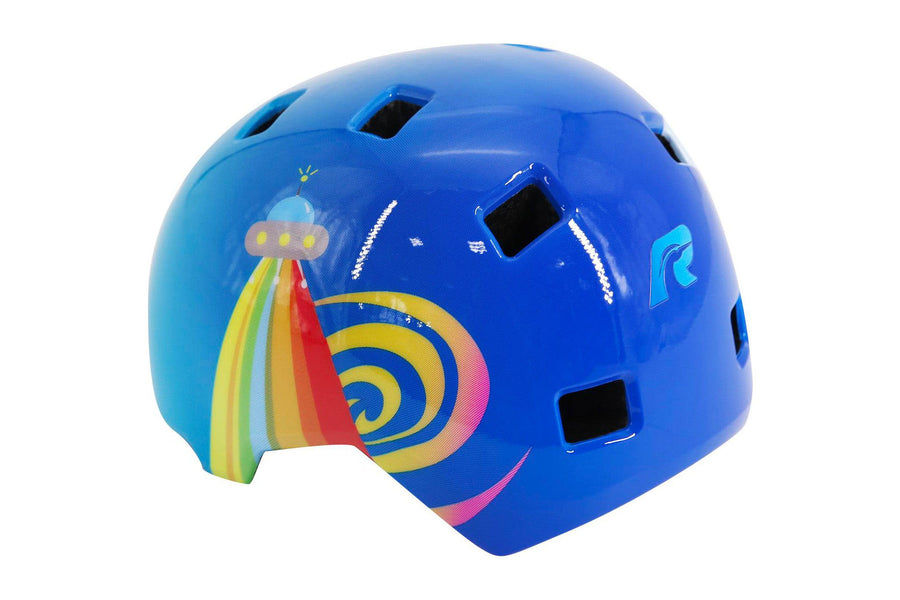 Scout - Toddler Multisport Helmet