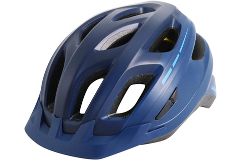 Venture - Adult Bike Helmet