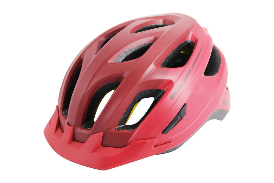 Venture - Adult MIPS Bike Helmet