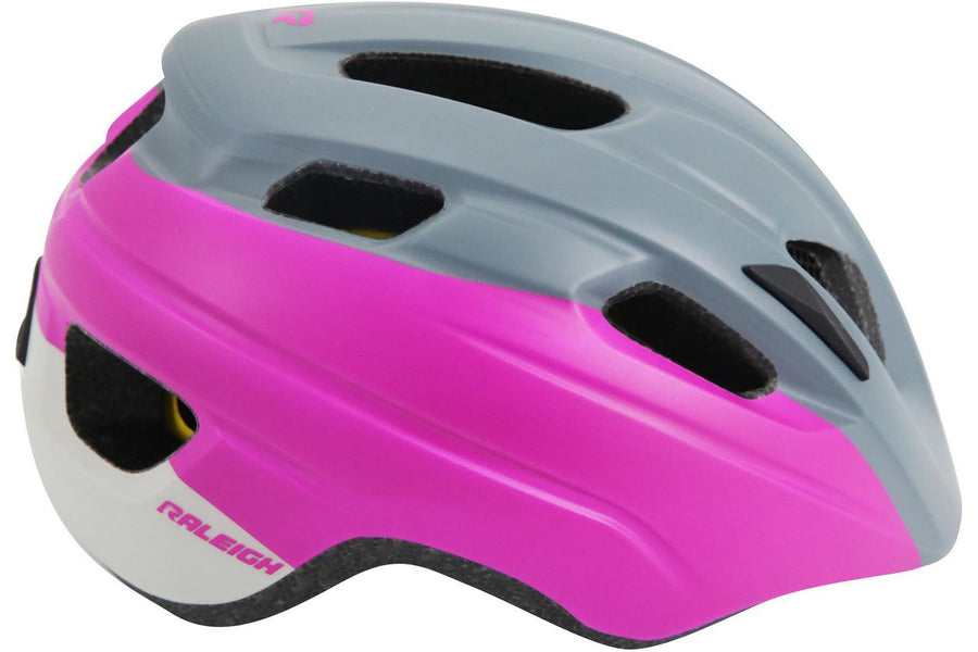 Venture MIPS - Youth Bike Helmet